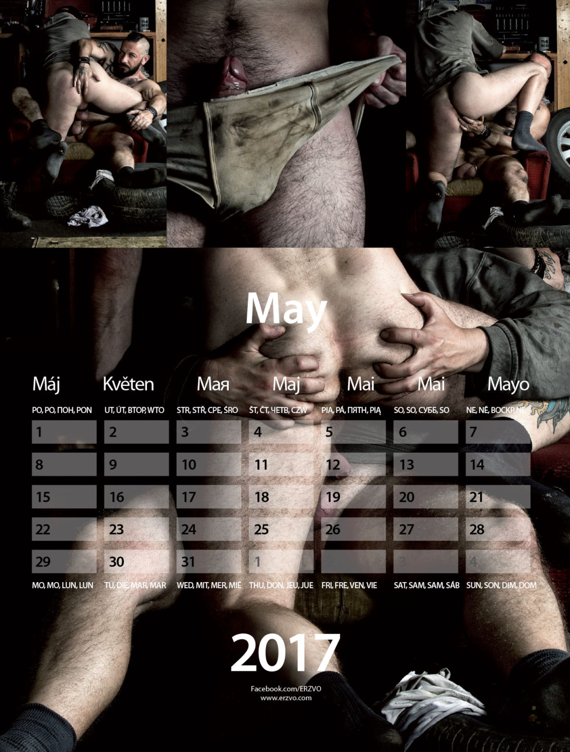kalendar-280x210mm-2017-no-spread-print-2-11