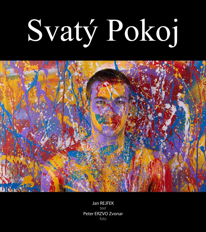 svaty-pokoj-cover-highress