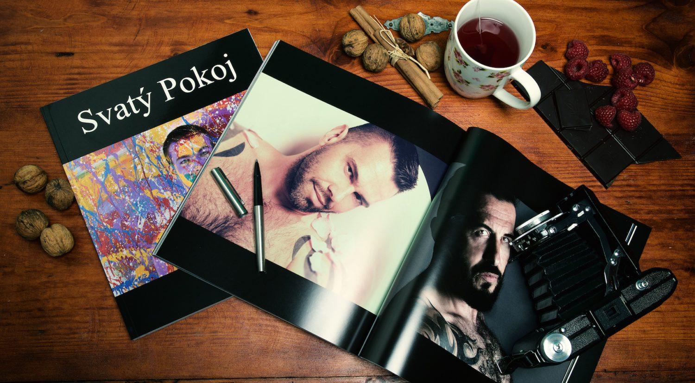 2015-12-08-svaty-pokoj20