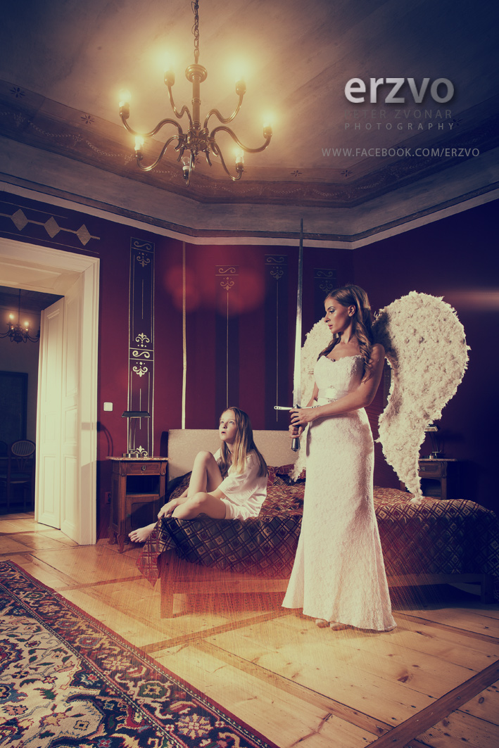anjel-grand02
