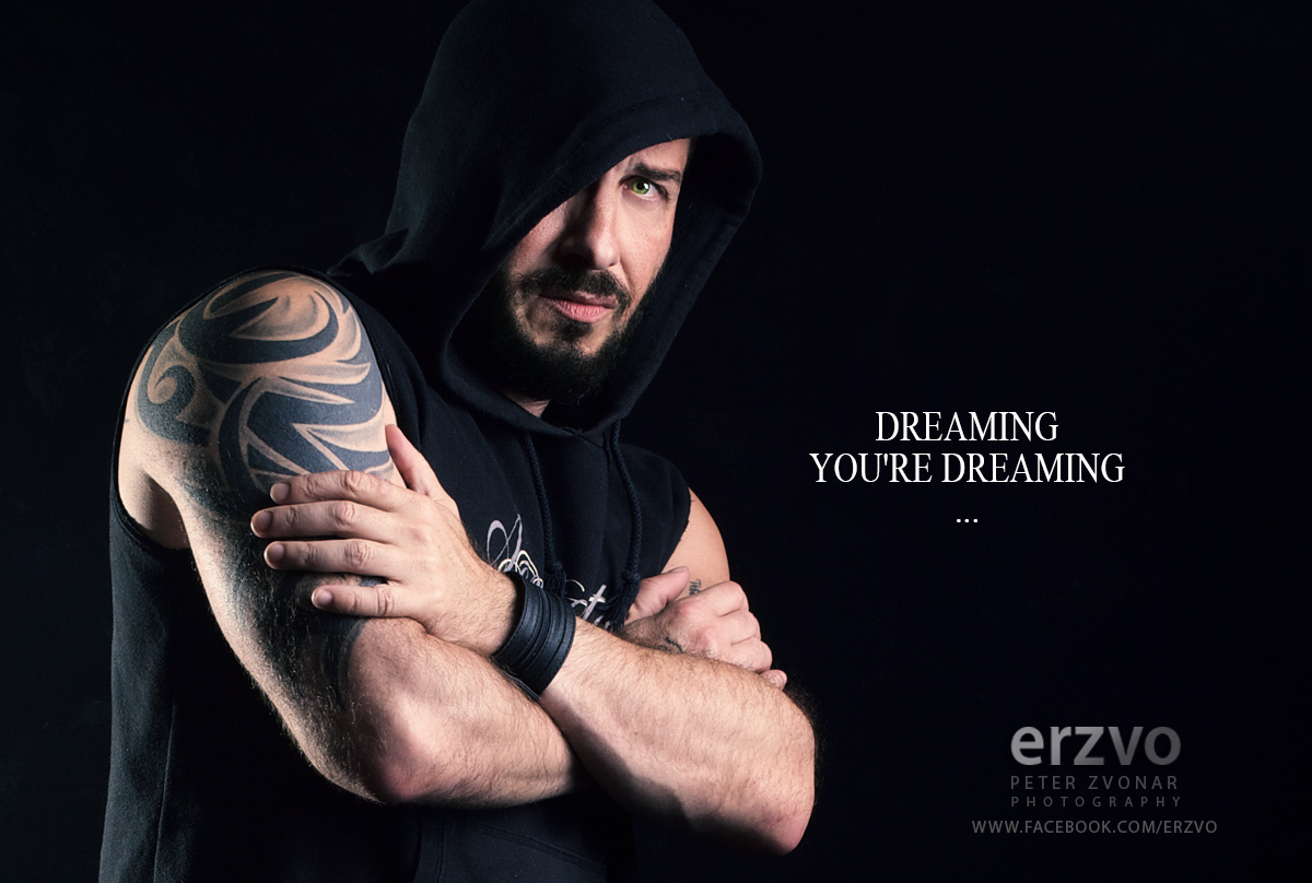 dreaming02