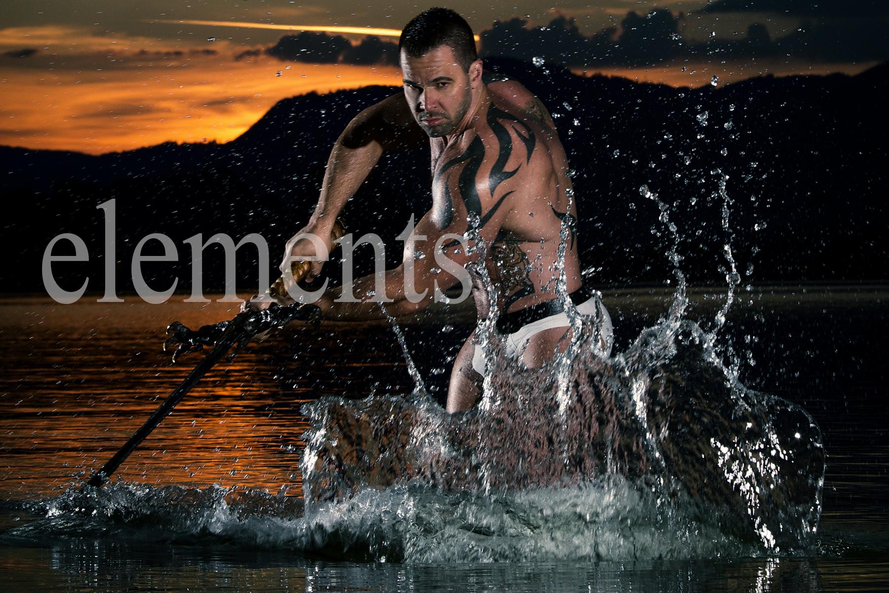 elements-top