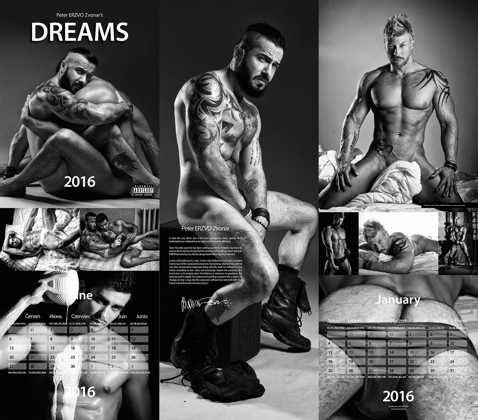 erzvo-dreams-calendar2016