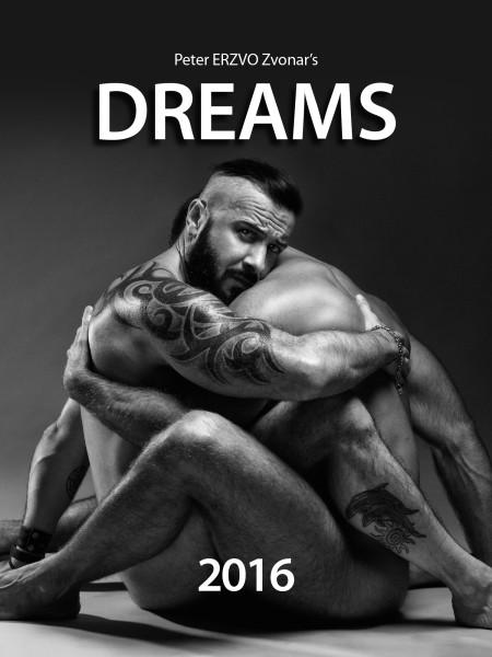 kalendar-280x210mm-2016-2-full-1
