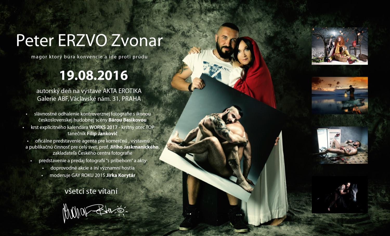 Praha-19-08-Akta-erotika